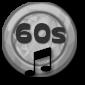 -button-jukebox-60sgray.png