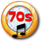 -button-jukebox-70s.png