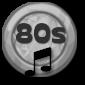 -button-jukebox-80sgray.png