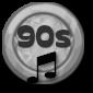 -button-jukebox-90sgray.png