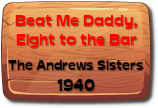 -button-jukebox-andrewssisters-001.png