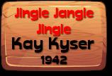 -button-jukebox-kaykeyser-001b.png