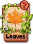 -button-leaves-v3.png