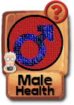 -button-malehealth-v3.png