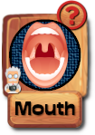 -button-mouth-v3.png