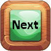 -button-next.png