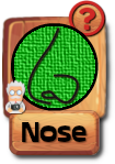 -button-nose2-v3.png