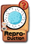 -button-reproduction-v03.png