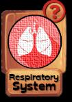 -button-respiratorysystem-v3.png