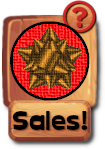 -button-sales-v03.png