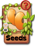 -button-seeds-v3.png