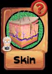-button-skin-v03.png