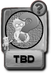 -button-tbd-v3-gray.png