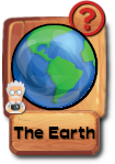 -button-theearth-v03.png