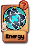 -buttons-energy-v3.png