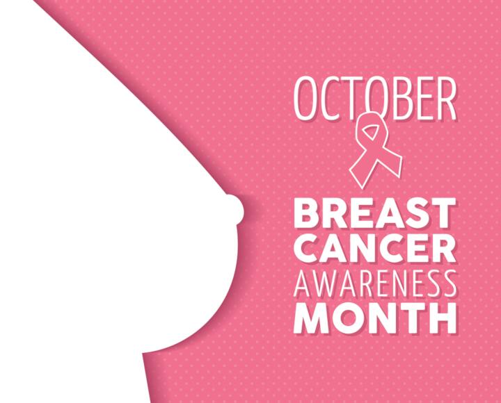 -oct-breastcancerawareness.jpg