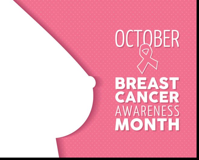 -oct-breastcancerawareness001.png