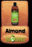 -skyorganics-almondoil.png