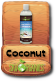 -skyorganics-coconutoil.png