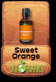 -skyorganics-sweetorange.png