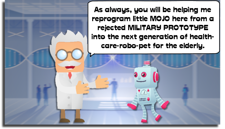 -viruses-p01-02.png