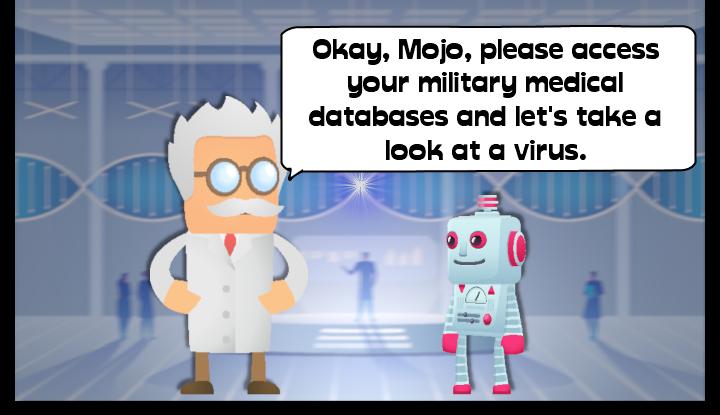 -viruses-p02-01.png