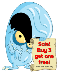 monster05-withsalesign-small.png