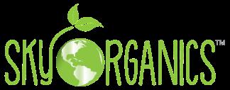 sky-organics-new-logo-01.png