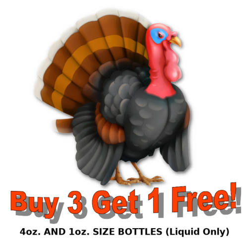 turkey-buy3banner01.png