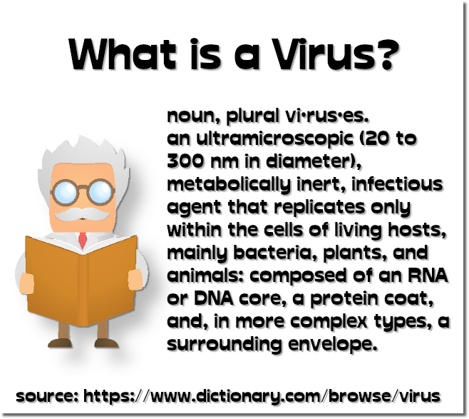 viruses-000.png
