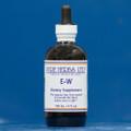 Pure Herbs: E.-W