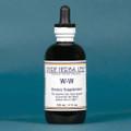 Pure Herbs: W.-W - 4 oz.