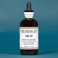 Pure Herbs: V.M.-W