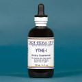 Pure Herbs: YTH.E.-I