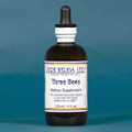 Pure Herbs: Three Bees - 4 oz.