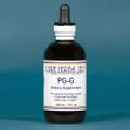 Pure Herbs: P.G.-G - 4 oz.