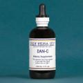 Pure Herbs: D.A.N.-C