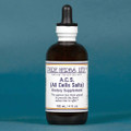 Pure Herbs: A.C.S. (All Cells Salts) - Buy 3 get 1 FREE!