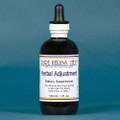 Pure Herbs: Herbal Adjustment - Buy 3 get 1 FREE!