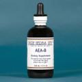 Pure Herbs: A.E.A.-B