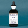 Pure Herbs: A.F.-R