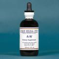 Pure Herbs: A.-W - 4 oz.