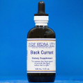 Pure Herbs: Black Currant