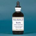 Pure Herbs: Buchu
