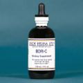 Pure Herbs: B.D.R.-C