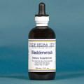 Pure Herbs: Bladderwrack