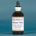 Pure Herbs: Blessed Thistle - 4 oz.