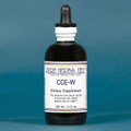 Pure Herbs: C.C.E.-W - 4 oz.
