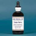 Pure Herbs: Cedar Berry