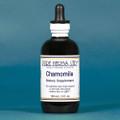 Pure Herbs: Chamomile